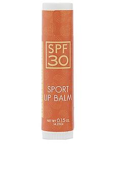 SPF 30 Sport Lip Balm Hampton Sun $12