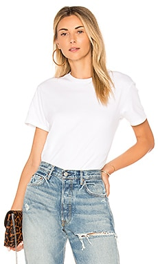 The Crew Tee Hanes x Karla $30 BEST SELLER