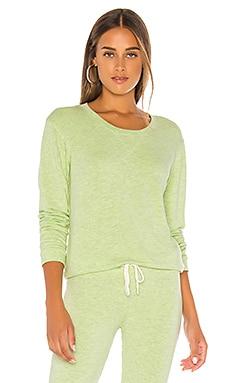 Crew Neck Sweatshirt MONROW $120