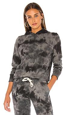 Pullover Hoody MONROW $173