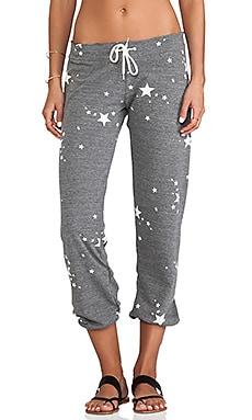 STARS SWEATS