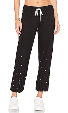 Star Vintage Sweatpant