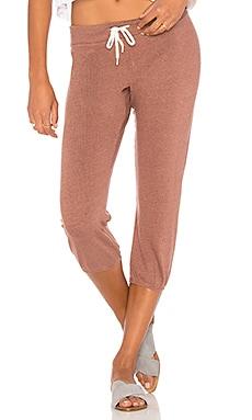 3/4 Vintage Sweatpant