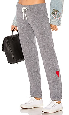 Love Vintage Sweatpants MONROW $135 BEST SELLER