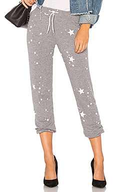 Star Dust Sweatpant