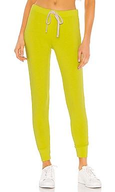 Skinny Sweatpant MONROW $124