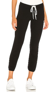 Supersoft Vintage Sweatpant MONROW $128