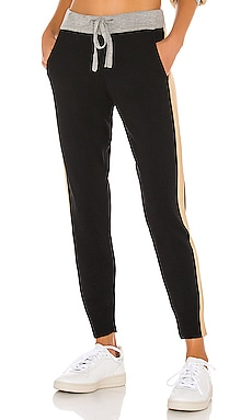 Color Block Sweats MONROW $169 BEST SELLER