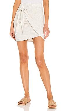 SUPERSOFT スカート MONROW $112