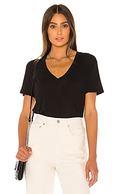 TOP OVERSIZED MONROW $56
