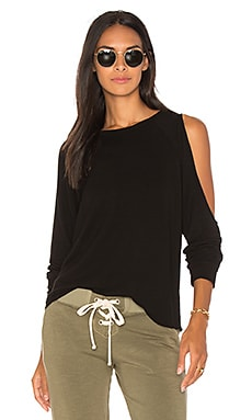 Asymmetric Slash Top