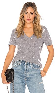 STAR DUST Tシャツ