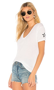 Women s Designer Tops   Blouses, Button Downs, Tanks, Tees ee5f085aa425