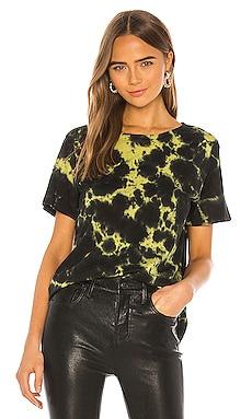 티셔츠 MONROW $98