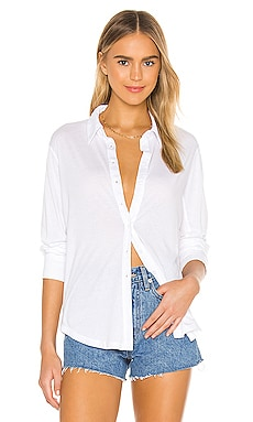 Jersey Basic Shirt MONROW $180