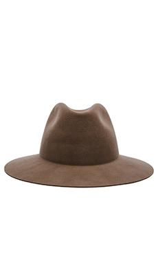 Armen Hat