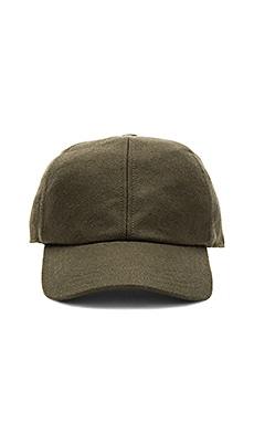 Arnaud Hat