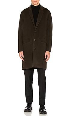 Пальто martin - Harmony
