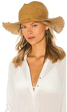 SOMBRERO BEACH RANCHER Hat Attack $28 (Rebajas sin devolución)