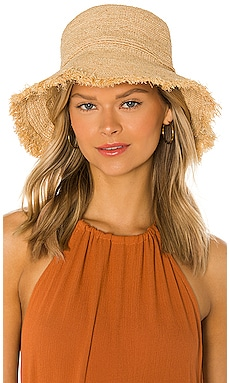 BOB Hat Attack $134