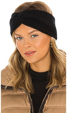 BANDA PELO Hat Attack $87