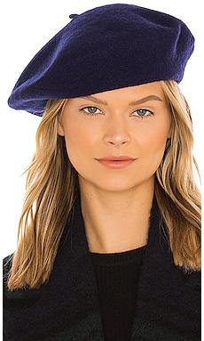 BOINA Hat Attack $35 NUEVO