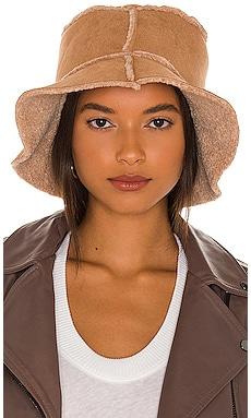 SOMBRERO PESCA Hat Attack $97