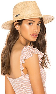 Mini Motto Rancher Hat Hat Attack $69