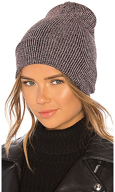 Sparkle Beanie Hat Attack $35