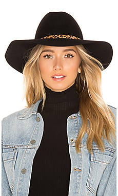Cameron Hat Hat Attack $81