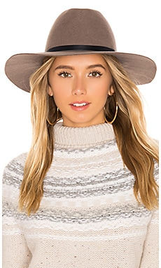 Cameron Hat Hat Attack $115