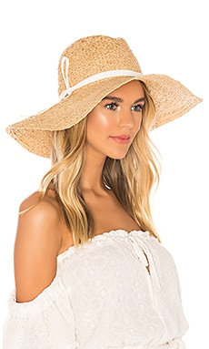 Goldie Hat Hat Attack $108 Sustainable