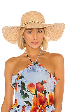 Ultimate Sunhat Hat Attack $75