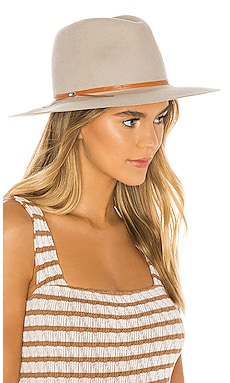 SOMBRERO MADISON Hat Attack $120