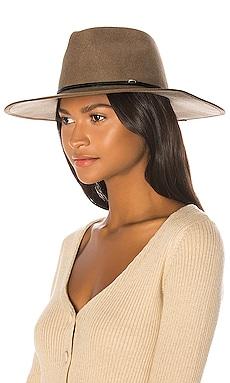 SOMBRERO ADRIENNE Hat Attack $120 NOVEDADES