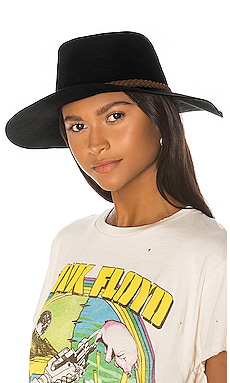 CHAPEAU ALLY Hat Attack $34