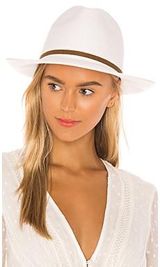 Fine Fedora Hat Attack $68
