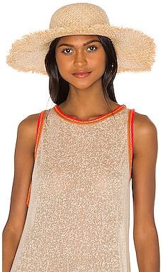 Beachcomber Sunhat Hat Attack $120
