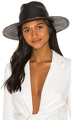 Panama XL Hat Hat Attack $144