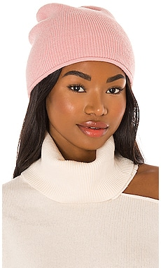 Cabin Hat Hat Attack $64