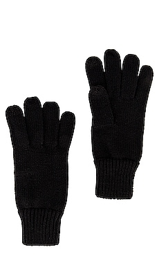 Basic Texting Glove Hat Attack $45