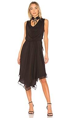 Twilight Midi Dress