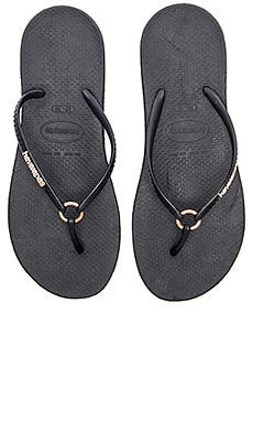 Ring Flip Flop Havaianas $32 BEST SELLER