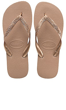 SANDALES TOP TIRAS Havaianas $20 BEST SELLER