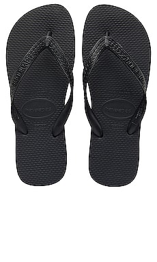 Top Flip Flop Havaianas $18 BEST SELLER