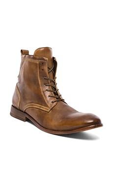 Swathmore Boot