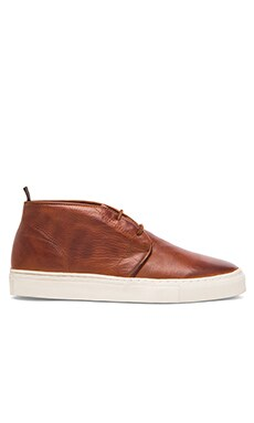 H by Hudson Troga in Tan