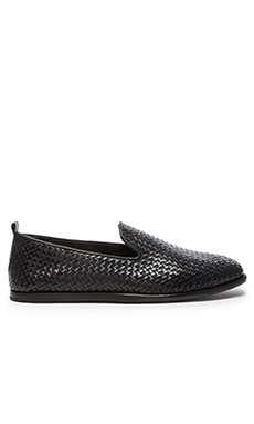 SLIP-ON IPANEMA