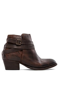 H by Hudson Hoorigan Bootie in Tan