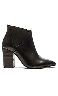 Crispin Bootie